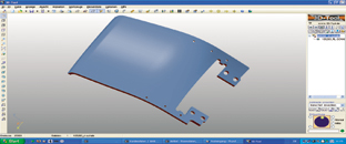cad_screenshot